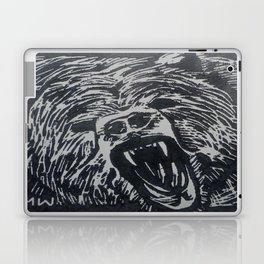 bear Laptop & iPad Skin