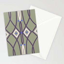 Kendall Stationery Cards