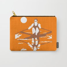 Rower Carry-All Pouch