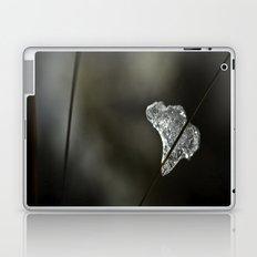 Ice of Africa Laptop & iPad Skin