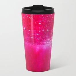 Cherry Soda Travel Mug