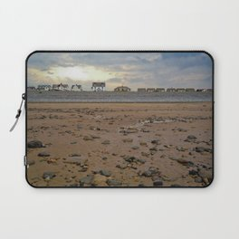 Walney Island Laptop Sleeve