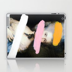 Brutalized Gainsborough 2 Laptop & iPad Skin