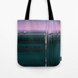 compoxa1MN3cx12a2a-S6 Tote Bag