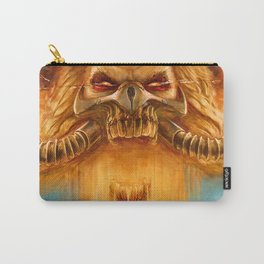 Fury Road Carry-All Pouch