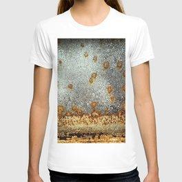 artistik T-shirt