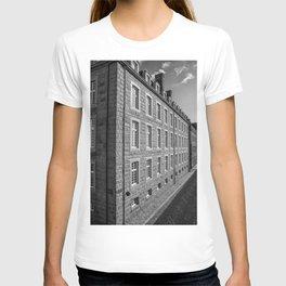 Saint Malo 4 T-shirt