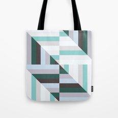 Maze | 60s Tote Bag