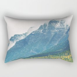 Ascent Rectangular Pillow