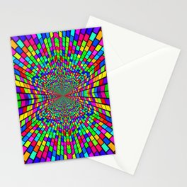 Misc-79 Stationery Cards