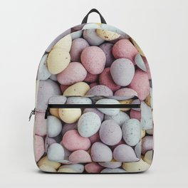 Little Easter Eggs Backpack