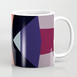 SAHARASTR33T-213 Coffee Mug