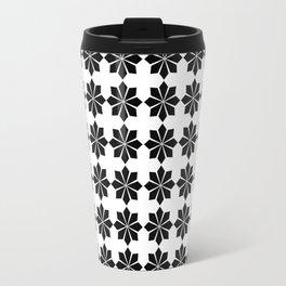Yuki Travel Mug