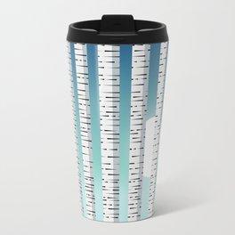 C13D Birch Travel Mug