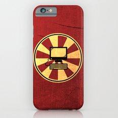 Make More Stuff iPhone 6s Slim Case