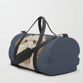Nati Duffle Bag