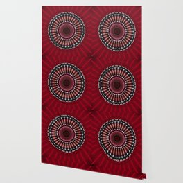 Some Other Mandala 900 Wallpaper
