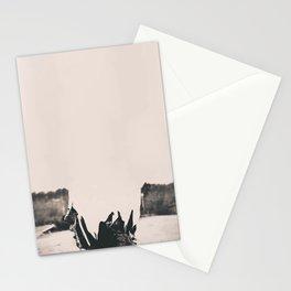Baptism Stationery Cards