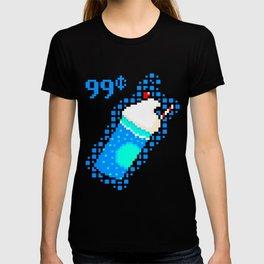 Frozen Delicious T-shirt