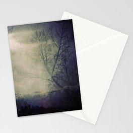 lomographic Sky 5 Stationery Cards