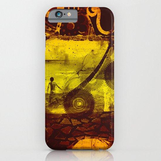 life stripes  iPhone & iPod Case