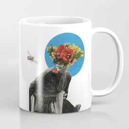 Please, stop it! Coffee Mug