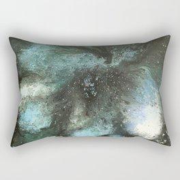Nebulae Rectangular Pillow