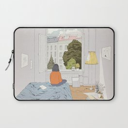 Daydreamer Laptop Sleeve
