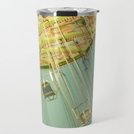 Swingin' IV Travel Mug