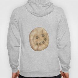 Cookie Hoody