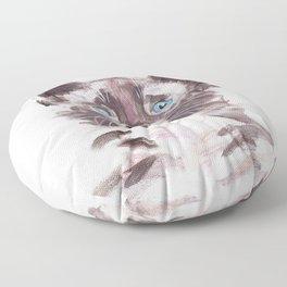 Pete Floor Pillow