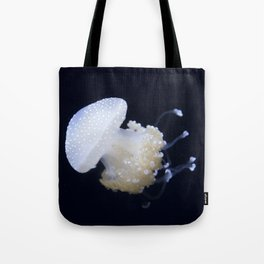 Spotted Jelly #1 Tote Bag