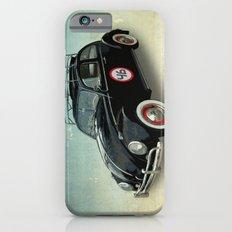 Number 46 Bug Slim Case iPhone 6