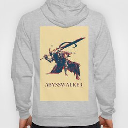 The Abysswalker Hoody