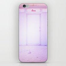 1000 [Lo-Fi] iPhone & iPod Skin
