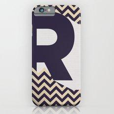 R. Slim Case iPhone 6s
