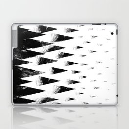 Black Hills Laptop & iPad Skin