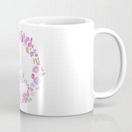 """Lydia, you go with Stiles"" - Stydia 3x11 Coffee Mug"