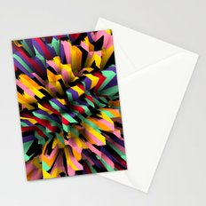 Pixx Stationery Cards