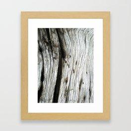 """""""Drift"""" Framed Art Print"""