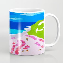 Dreamlands Coffee Mug