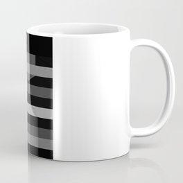 New Coffee Mug