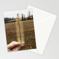 Woolverton Stationery Cards
