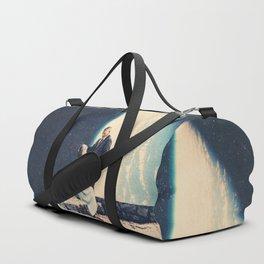 This Love Duffle Bag