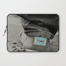 TOMS Laptop Sleeve