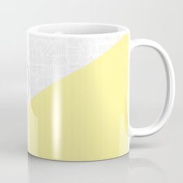 Hello :p Coffee Mug
