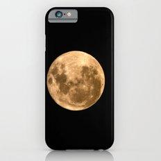 La Luna 3 Slim Case iPhone 6s