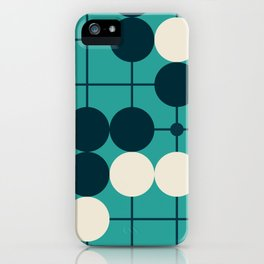 Endgame iPhone Case