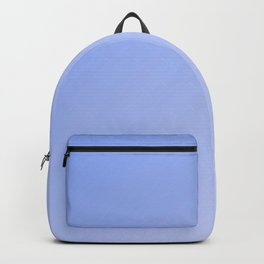 Calm Lavender gradient color Backpack