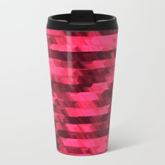 1397513566 Metal Travel Mug